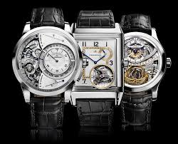 designer watches amazing mens luxury designer watches pro watches