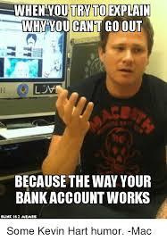 Yeeeeaaaahhhh Meme - 25 best memes about blink 182 meme blink 182 memes
