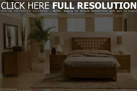 wardrobe inside designs furniture design bedroom wardrobe inside designs for room