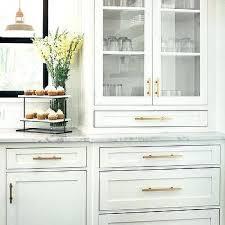kitchen cabinet pulls brass solid brass cabinet hardware solid brass kitchen cabinet hardware