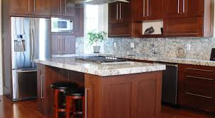 kitchen cabinets in ri winsome eurostyle kitchen cabinets home depot tags european