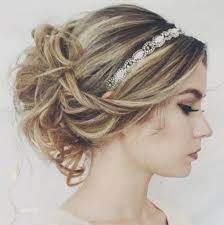 hair accessories for prom 5 sparkly accessories that aren t jewelry ellie wilde