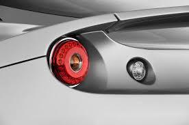 2011 lotus evora reviews and rating motor trend