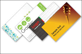 Free Business Cards Printing Fairfield Business Cards Business Card Printing High Quality