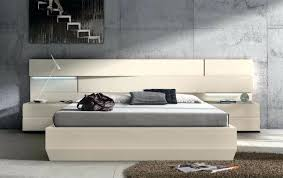 Headboards For Bed Modern Wood Headboard Ideas Fabric Headboards For Beds All King
