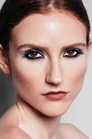 makeup course master makeup course