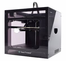 3d printer house 3d printer house suppliers and manufacturers at