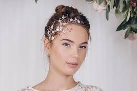 bridal headpieces uk wedding hair accessories and bridal headpieces by debbie carlisle