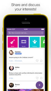 Kid Chat Rooms Under 12 by Meetme Go Live Chat U0026 Meet On The App Store