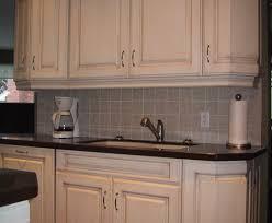 new kitchen cabinet doors cabinet replacing kitchen cabinet doors beautiful kitchen