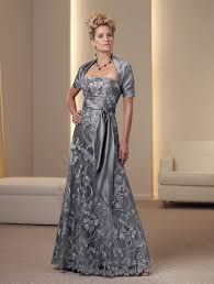silver wedding dresses for brides silver wedding dresses for brides 7ft pre lit tree
