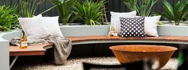 Backyard Designs Australia Landscaping Perth Professional Garden Landscapers Landscapes Wa