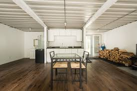 shipping container home interior shipping container homes interior a canadian built this