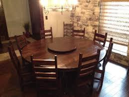 amish table and chairs eg amish furniture houston tx customer photos amish furniture