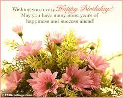 happy birthday wishes for birthdays thanksgiving