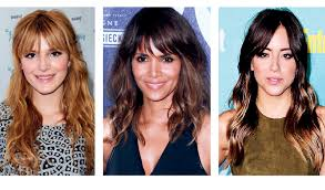 swag hair cut transform your layered haircut into the trendiest hairstyle of