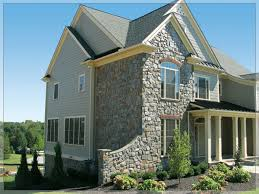 natural stone for exterior of house inspirational home decorating