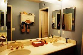 beach themed bathroom sets ideas u2014 emerson design