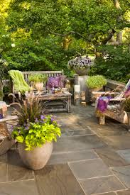 97 best spring outdoor spaces and ideas images on pinterest
