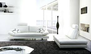 Living Room Furniture Orlando Living Room Furniture Orlando Sets Modern Set Home Claudiomoffa Info