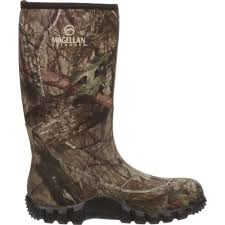 s insulated boots size 12 magellan outdoors s field boot iii boots size 13