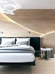 bedroom wall lighting bedroom sconce lighting modern sconces bedroom medium size of