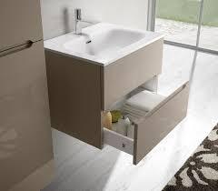 Bathroom Group Contemporary Bathroom Furniture Ideagroup
