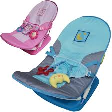popular foldable infant chair buy cheap foldable infant chair lots