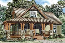 country cabins plans rustic house plans with porches rustic country house plans rustic