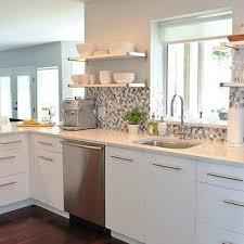 kitchen wall cabinets black gloss high gloss cabinets design ideas