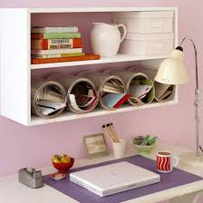 Easy Do It Yourself Home Decor by Diy Home Projects Martha Stewart