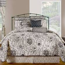 Japanese Comforters Zen Bedding Zen Style Comforters Quilts Bed Sets Bedspreads