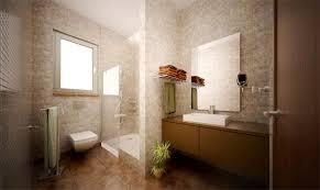 Window Ideas For Bathrooms Bathroom Window Istranka Net
