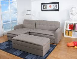 chesterfield sofa beds sofas overstock sofa with perfect balance between comfort and