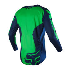fox motocross baby clothes fox racing 2016 180 race jersey flo green available at motocross giant