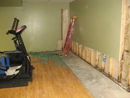gallery palmyra waterproofing