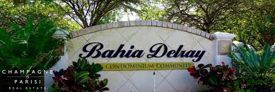 bahia delray condos delray beach real estate
