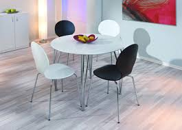 Table Et Chaise Cuisine Ikea by Beautiful But Table Bistrot Ideas Transformatorio Us