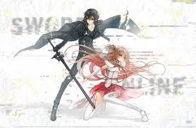 sword art online zerochan anime image board