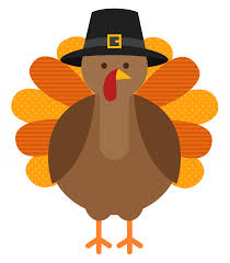 thanksgiving awesome thanksgivingc2a0clip image ideas happy