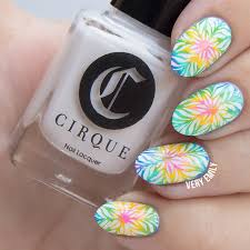 nail art stamping mania nail art ideas