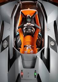 lamborghini egoista batmobile lamborghini egoista cockpit u2013 idea di immagine auto