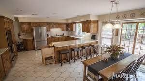 popular kitchen designs popular layouts for your kitchen kitchen design ideas