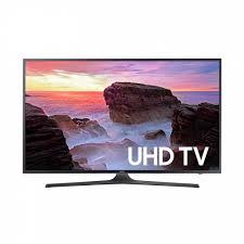 http smart class online samsung un65mu6300fxza 65 class 4k uhd smart tv shop your way