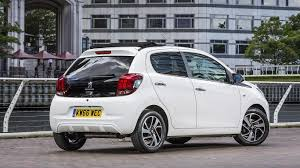 car brand peugeot air the worst cars for real world co2 emissions motoring