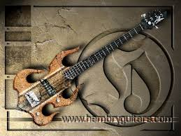 free electric guitar wallpaper full hd at cool monodomo