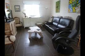 chambre d hote a wimereux villa fleur d ecume à 300 m de la digue de wimereux chambres d hôte