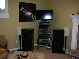 cool pioneer home stereo on pioneer home stereo systems pioneer
