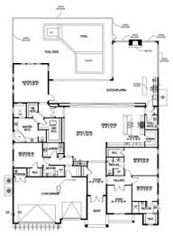 new construction floor plans conrad 457 floor plan at riverstone naples florida new