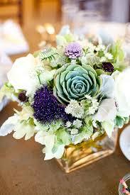 Wholesale Floral Centerpieces by 41 Best Ssv Centerpieces Images On Pinterest Succulent